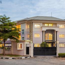 3 bedroom Penthouse Flat / Apartment for rent Close 104, 1st Avenue Banana Island Ikoyi Lagos