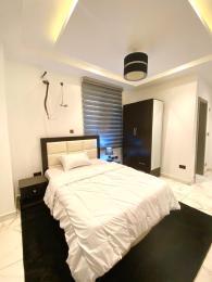 3 bedroom Massionette House for sale Thomas estate Ajah Lagos