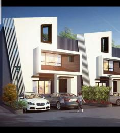3 bedroom Terraced Duplex House for sale Imperial Vista Estate Life Camp Life Camp Abuja