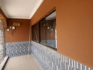3 bedroom Detached Bungalow House for rent Sunbeam Area, New Bodija Bodija Ibadan Oyo
