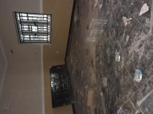 3 bedroom House for sale Shimawa  Arepo Ogun