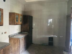 3 bedroom Semi Detached Bungalow House for sale - Lugbe Abuja