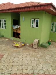 3 bedroom Semi Detached Bungalow House for rent Ashi,  bodija,  ibadan Bodija Ibadan Oyo