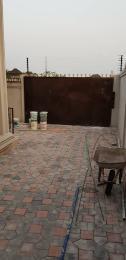 3 bedroom Semi Detached Duplex House for rent Shell cooperative estate ,opposite centenary Gardens, Eliosu  Eliozu Port Harcourt Rivers