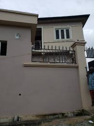 3 bedroom Semi Detached Duplex House for sale Goodwill estate,  Berger Ojodu Lagos