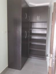 3 bedroom Semi Detached Duplex House for sale Bemil Estate Berger Ojodu Lagos