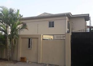 3 bedroom Semi Detached Duplex House for sale Off fola osibo Lekki Phase 1 Lekki Lagos