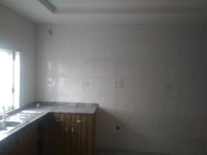 3 bedroom Flat / Apartment for rent Durumi by nnpc. Durumi Abuja