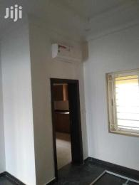 3 bedroom Flat / Apartment for rent Nnpc in Durumi Durumi Abuja