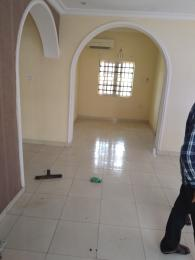 3 bedroom Flat / Apartment for rent By nnpc Durumi Abuja