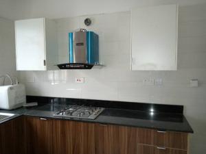 3 bedroom Flat / Apartment for rent Oral Estate Oral Estate Lekki Lagos