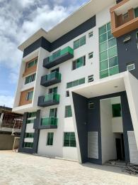 3 bedroom Penthouse Flat / Apartment for sale Richmond gate Estate  Lekki Phase 1 Lekki Lagos
