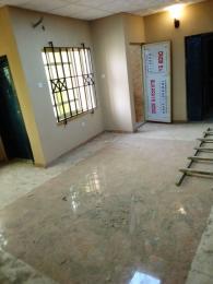 3 bedroom Blocks of Flats House for rent Lawanson Surulere Lagos