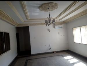 3 bedroom Flat / Apartment for rent Close to American international School Durumi Abuja