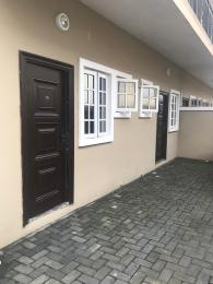 3 bedroom Flat / Apartment for rent Anjous Crescent  Lekki Phase 1 Lekki Lagos