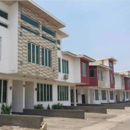 3 bedroom House for rent Arepo Street, Arepo Arepo Ogun