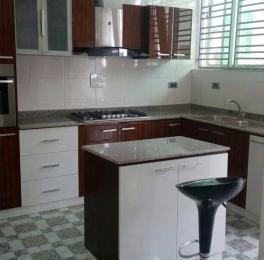3 bedroom House for rent Arepo Street, Arepo Arepo Ogun