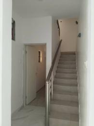 3 bedroom Terraced Duplex House for sale Off Conservation Drive, Chevron Toll gate, Lekki chevron Lekki Lagos