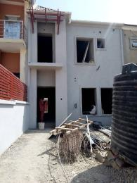 3 bedroom Terraced Duplex House for sale NYANYA Nyanya Abuja