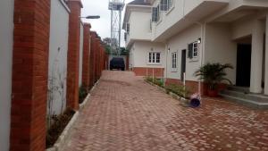 House for sale Iyaganku GRA Oyo - 1