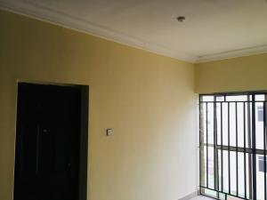 3 bedroom Terraced Duplex House for rent Located in an estate of Lokogoma district fct Abuja  Lokogoma Abuja