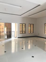 3 bedroom Flat / Apartment for rent Anjous Crescent  Lekki Phase 1 Lekki Lagos