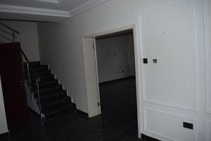 3 bedroom Penthouse Flat / Apartment for rent Off Glover road  Old Ikoyi Ikoyi Lagos