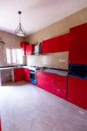 3 bedroom Terraced Duplex House for sale By the Second Lekki Toll Gate chevron Lekki Lagos