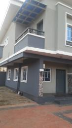 3 bedroom Terraced Duplex House for sale Ilamoshe, Off Tarred Road to Canoe Bridge to Ajao Estate  Ajao Estate Isolo Lagos