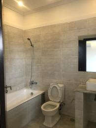 3 bedroom Terraced Duplex House for sale Ikoyi Ikoyi S.W Ikoyi Lagos