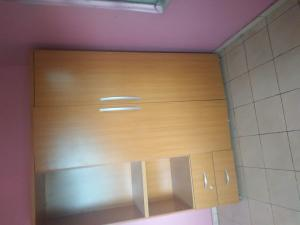 3 bedroom Flat / Apartment for rent Gowon Estate Egbeda Alimosho Lagos