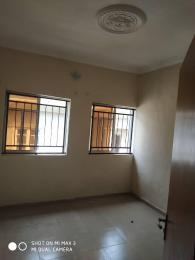 2 bedroom Self Contain Flat / Apartment for rent Orange Gate Estate Oluyole Oluyole Estate Ibadan Oyo