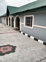3 bedroom Blocks of Flats House for rent Atere Estate, Kasunmu rd off Akala express  Akala Express Ibadan Oyo