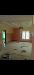 3 bedroom Detached Bungalow House for sale 6th avenue,after Efab queens estate Gwarinpa Abuja