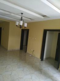 3 bedroom Boys Quarters Flat / Apartment for rent Lifecamp Jabi Abuja