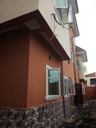 3 bedroom Blocks of Flats House for rent Igando express, Igando Ikotun/Igando Lagos