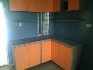3 bedroom Flat / Apartment for rent Gbagada Millenuim/UPS Gbagada Lagos
