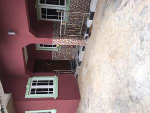 3 bedroom Blocks of Flats House for rent Ajadi, Ologuneru  Eleyele Ibadan Oyo