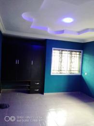 3 bedroom Blocks of Flats House for rent Ajadi,Ologuneru  Eleyele Ibadan Oyo