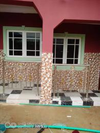 3 bedroom Blocks of Flats House for rent Ajadi,Ologuneru  Eleyele Ibadan Oyo