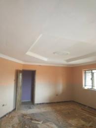 3 bedroom Blocks of Flats House for rent AKala way Akobo Ibadan Oyo