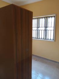 3 bedroom Blocks of Flats House for rent Akoto estate,elebu  Akala Express Ibadan Oyo