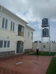 3 bedroom Blocks of Flats House for rent Carpenter bus stop,Ologuneru  Eleyele Ibadan Oyo
