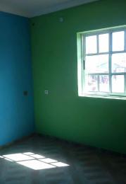 3 bedroom Blocks of Flats House for rent Elebu  Akala Express Ibadan Oyo