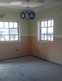 3 bedroom Blocks of Flats House for rent Elebu  Akala Express Ibadan Oyo
