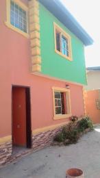 3 bedroom Blocks of Flats House for rent Elewura Challenge Ibadan Oyo