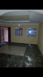 3 bedroom Blocks of Flats House for rent Idi-ape  Basorun Ibadan Oyo