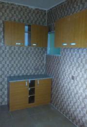 3 bedroom Blocks of Flats House for rent Ireakari estate  Akala Express Ibadan Oyo