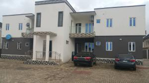 3 bedroom Blocks of Flats House for rent Kolapo ishola gra  Akobo Ibadan Oyo