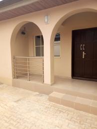 3 bedroom Blocks of Flats House for rent Kuola Akala Express Ibadan Oyo